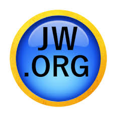 jw org app for android app jw org apk for windows phone android and apps