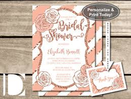 gift card bridal shower 5 bridal gift card template design templates free premium