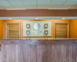 Comfort Inn Employee Discount Comfort Inn Fairgrounds Reviews Page 2