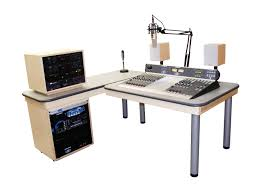 studio rack desk sonifex s2 solutions broadcast studio packages description
