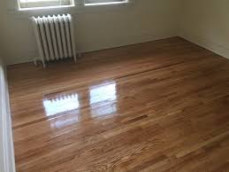 refinishing oak floors in south minneapolis arne s floor sanding