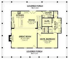 Barndominium Floor Plans Texas Barndominium Floor Plans Pin Floorplans Texas Barndominium Rau