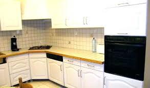 caisson cuisine bois massif meuble cuisine bois massif caisson socialfuzz me
