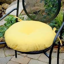Patio Chair Cushions Kmart Bistro Chair Cushions Australia Cushions Decoration