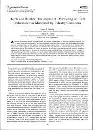Downsizing Meaning Mechanical Engineering Summary Resume Help Writing Film Studies