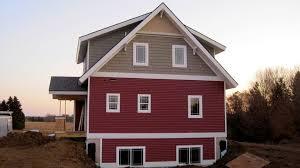 top exterior paint colors brown exterior house color schemes top