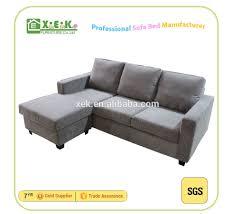 Wooden Furniture Sofa Corner Wooden Frame Corner Sofa Wooden Frame Corner Sofa Suppliers And