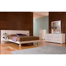 The  Best King Size Bedroom Sets Ideas On Pinterest Diy Bed - King size bedroom set solid wood
