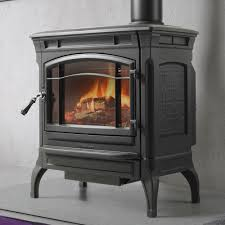 Heritage Soapstone Wood Stove Hearthstone Freestanding Wood Stoves U2014 Valley Fire Place Inc