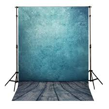 vinyl backdrops 3x5ft vinyl photography background for studio photo props wood