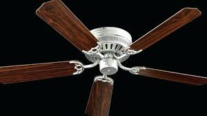 hunter baseball ceiling fan smc ceiling fan parts ceiling fan installation instructions hunter