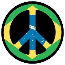 Brazil Flag Image Brazilian Flag Tattoo Free Download Clip Art Free Clip Art