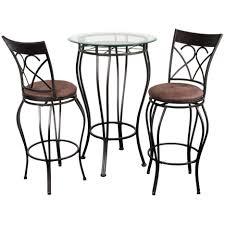bar stools hobby lobby bench seats leopard bar stool zebra