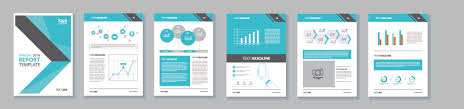 annual report word template template for word fieldstation co
