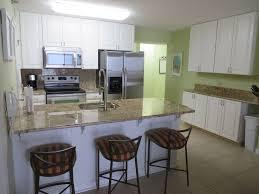 best value 3br 3ba beachfront new cabinets vrbo