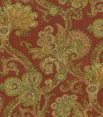 waverly home decor fabric 77 best fabrics images on pinterest home decor fabric soft