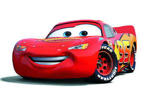 car toy clipart top 89 lightning mcqueen clip art free clipart image