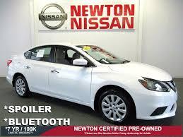 nissan altima for sale tn used cars nashville tennessee newton nissan of gallatin