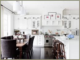 inspirational kitchen cabinets menards cochabamba