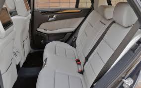 mercedes a class second 2013 mercedes gl450 vs 2012 mercedes e350 4matic wagon