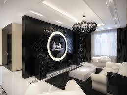 Wohnzimmer Deko Luxus Design Wohnzimmer Luxus Hauser 50 Ideen Design Wohnzimmer Luxus