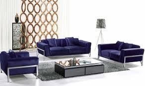 sofa orange sofa set delight orange and black sofa sets