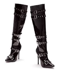 womens knee high boots sale uk 20 best ellie knee length boots images on knee boots