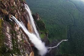 Most Beautiful Waterfalls by Top 10 World U0027s Most Beautiful And Amazing Waterfalls