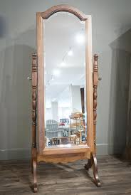 Frameless Bathroom Mirrors by Bedroom Furniture Table Mirror Frameless Wall Mirror Decorative
