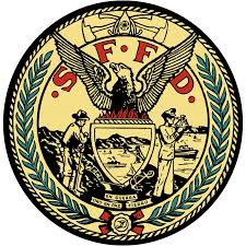 North Bay Fire Department Chief by San Francisco Fire Department Wikipedia