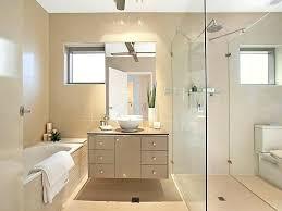 Modern Bathroom Designs 2014 Small Modern Bathroom Modern Small Bathroom Design Ideas