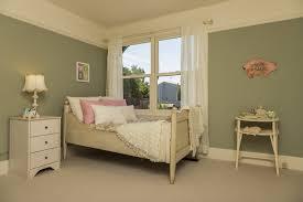 fancy sage green paint colors bedroom 41 on cool diy bedroom ideas