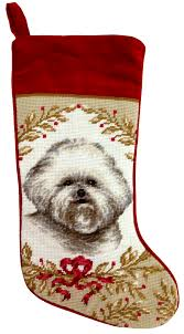 christmas needlepoint madeleine s dogs dog christmas needlepoint 703 231 7443
