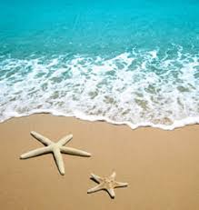 cyprus holidays 2018 holidays to cyprus cyplon holidays