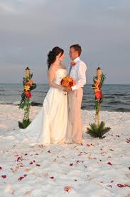 affordable destination weddings best 25 wedding packages ideas on wedding