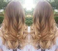 hair salon ann arbor om hair