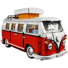 lego volkswagen beetle buy lego creator 10220 vw camper van john lewis