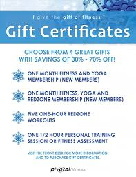 doc585400 fitness gift certificate template funeral service