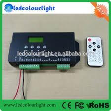 rgb led light controller dmx 512 rgb led light controller buy dmx 512 rgb led controller