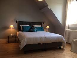 chambre d h e tours guesthouse les chambres de tours booking com