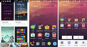 free launchers for android what is the best free android launcher