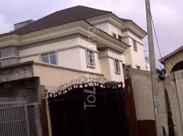 5 bedroom house for sale lekki phase 1 lekki lagos pid g7333