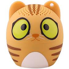 cute speakers aliexpress com buy portable cute pet speaker wireless mini