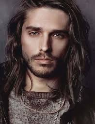 mens hairstyles 2015 over 50 cool 50 trendy mens hairstyles for long hair in 2016 check more