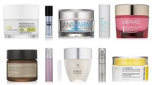 top 10 best neck creams for neck wrinkles