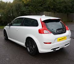 volvo hatchback volvo c30 uk car review u2022 car cosmetics