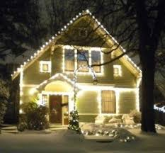 decorations clearance outdoor christmas decorations clearance decor