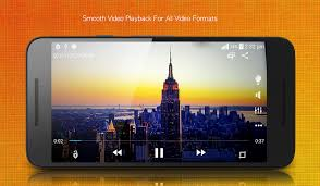 vlc player apk hd player on play reviews stats