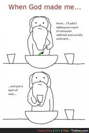 When God Made Me Meme - how god made me meme 28 images rmx when god created me by draked
