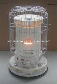 japanese heater japanese kerosene heater buy kerosene heater japanese heater